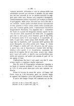 giornale/TO00180507/1894/unico/00000191