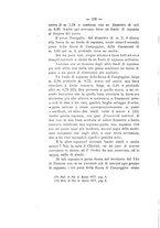 giornale/TO00180507/1894/unico/00000192