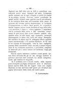 giornale/TO00180507/1894/unico/00000193