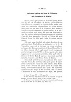 giornale/TO00180507/1894/unico/00000194