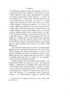 giornale/TO00180507/1894/unico/00000195