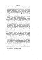giornale/TO00180507/1894/unico/00000197
