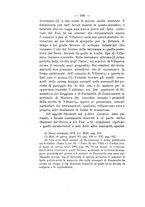 giornale/TO00180507/1894/unico/00000198