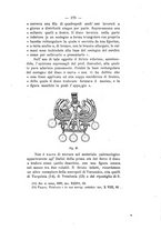giornale/TO00180507/1894/unico/00000203