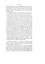 giornale/TO00180507/1894/unico/00000205