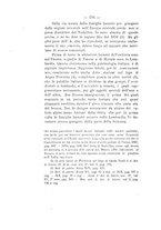 giornale/TO00180507/1894/unico/00000206