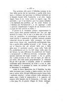 giornale/TO00180507/1894/unico/00000207