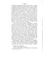 giornale/TO00180507/1894/unico/00000208