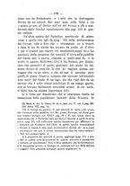 giornale/TO00180507/1894/unico/00000209
