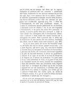giornale/TO00180507/1894/unico/00000210
