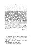 giornale/TO00180507/1894/unico/00000211