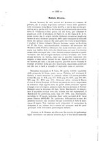 giornale/TO00180507/1894/unico/00000212