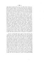 giornale/TO00180507/1894/unico/00000213