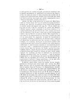giornale/TO00180507/1894/unico/00000214