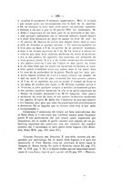 giornale/TO00180507/1894/unico/00000215