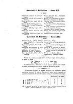 giornale/TO00180507/1894/unico/00000226