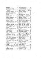 giornale/TO00180507/1898/unico/00000013