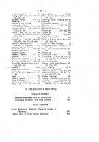 giornale/TO00180507/1898/unico/00000015