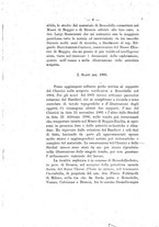 giornale/TO00180507/1898/unico/00000038