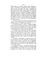 giornale/TO00180507/1898/unico/00000040