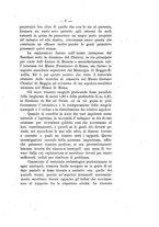 giornale/TO00180507/1898/unico/00000041