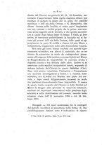 giornale/TO00180507/1898/unico/00000042
