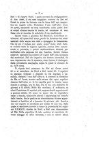 giornale/TO00180507/1898/unico/00000043