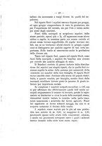 giornale/TO00180507/1898/unico/00000044