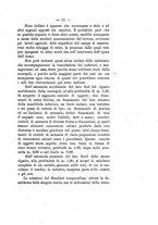 giornale/TO00180507/1898/unico/00000045