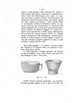 giornale/TO00180507/1898/unico/00000046