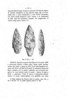 giornale/TO00180507/1898/unico/00000047