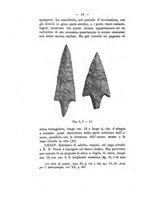 giornale/TO00180507/1898/unico/00000048