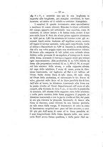 giornale/TO00180507/1898/unico/00000052