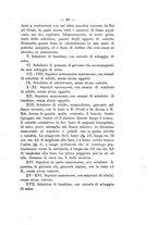 giornale/TO00180507/1898/unico/00000053