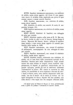 giornale/TO00180507/1898/unico/00000054