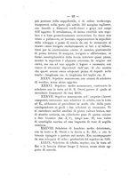 giornale/TO00180507/1898/unico/00000056