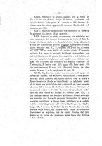 giornale/TO00180507/1898/unico/00000058