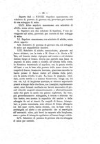giornale/TO00180507/1898/unico/00000059