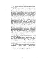 giornale/TO00180507/1898/unico/00000060