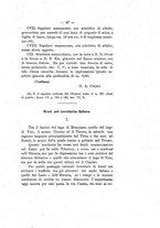 giornale/TO00180507/1898/unico/00000081