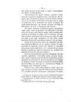 giornale/TO00180507/1898/unico/00000082