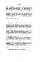 giornale/TO00180507/1898/unico/00000083