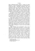 giornale/TO00180507/1898/unico/00000084