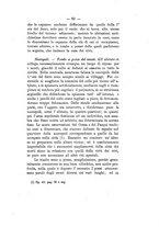 giornale/TO00180507/1898/unico/00000085