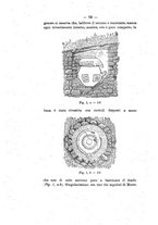 giornale/TO00180507/1898/unico/00000086