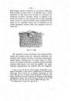 giornale/TO00180507/1898/unico/00000087