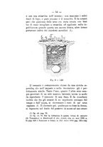 giornale/TO00180507/1898/unico/00000088