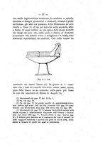 giornale/TO00180507/1898/unico/00000091
