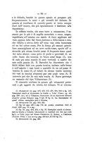 giornale/TO00180507/1898/unico/00000093