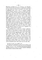 giornale/TO00180507/1898/unico/00000141